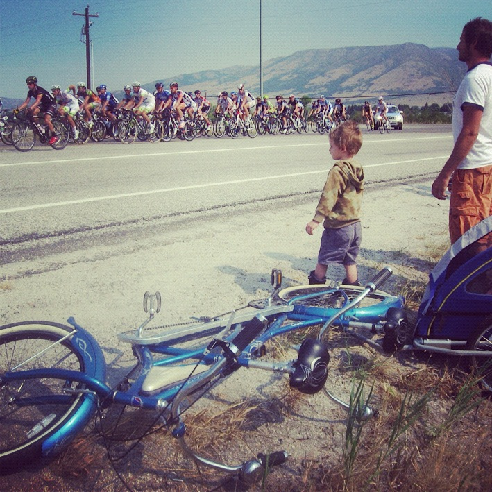tour of utah instagram