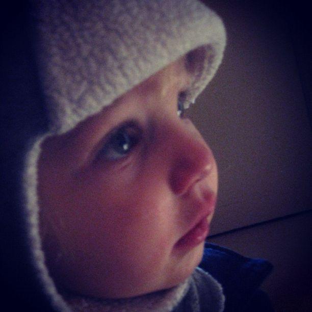 toddler boy instagram