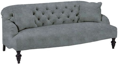 home decorators greenwich sofa
