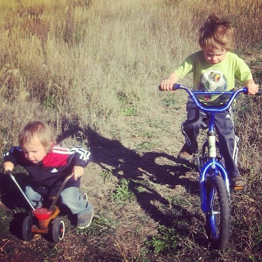 toddler boy radio flyer little boy mountain bike pasture instagram