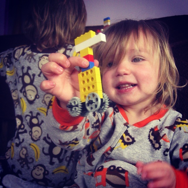 little boy legos pajamas instagram