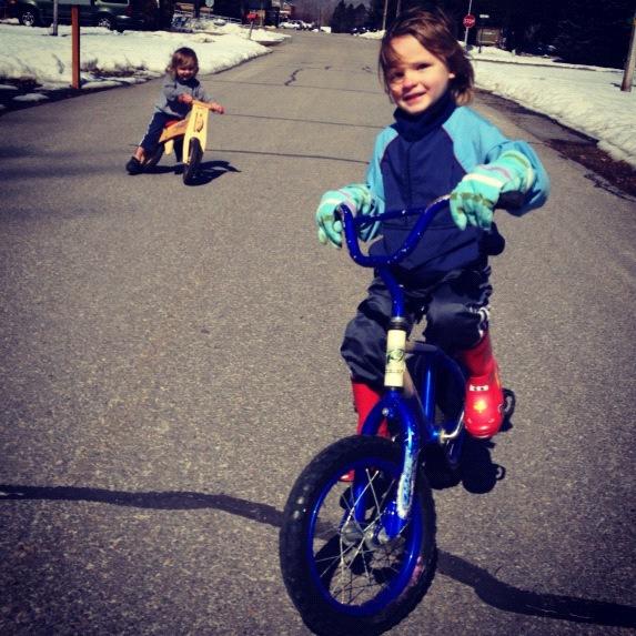 little boys bikes balance instagram