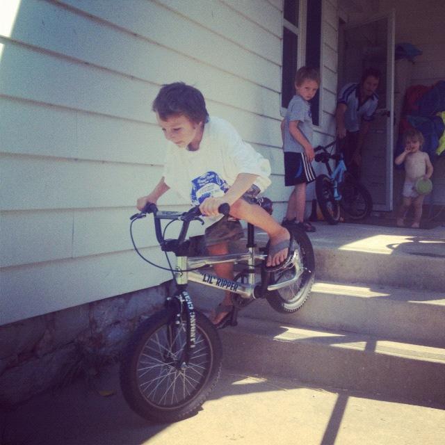 http://images.penelopespad.com/2013/August/kids/po13.JPG