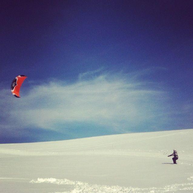 kiteboarding instagram