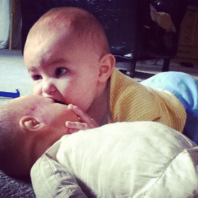 little boys and girls instagram